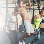 CBDMuscle Workout Balm