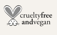 Healing Natural Oils by Amoils is cruelty free