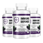 Immune Support Plus Review