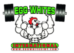 International Liquid Egg Whites Logo