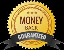 NooCube Money Back Guarantee