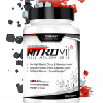 Nitrovit Review