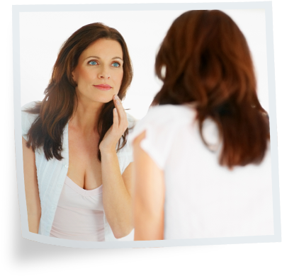 Anti Aging Benefits of Organixx Collagen