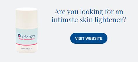 Epibright for lighter skin Visit Official Website