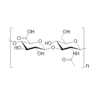 Hyaluronicacid
