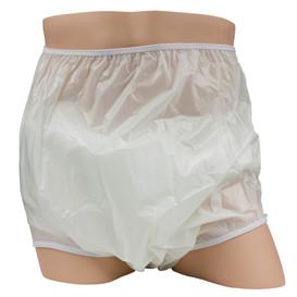 Adult Cloth Diaper
