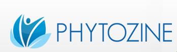 Phytozine Logo