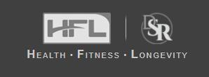 Lean Optimizer HFL Logo
