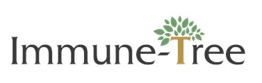 Immune Tree Logo