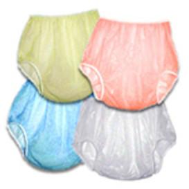 Adult Cloth Diaper Range