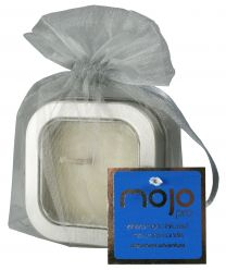 Love Scent Mojo pro candle