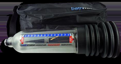 BathMate Kit