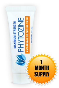 Phytozine Review