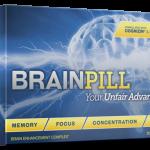brainpill review