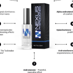 nexus pheromones review