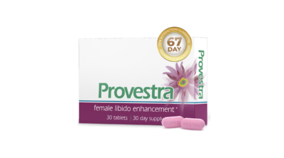 provestra review