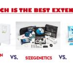phallosan forte vs sizegenetics vs quick extender pro