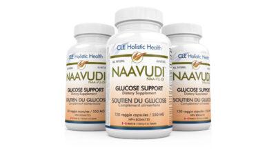 Naavudi Review